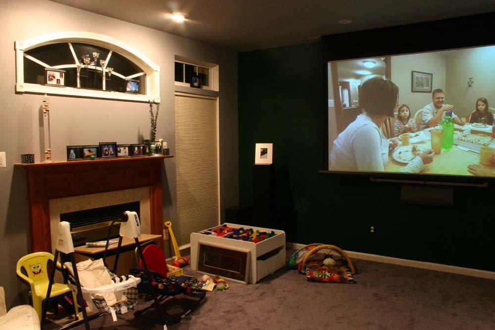 AV Integrated  Custom Audio Visual Integration In Washington DC